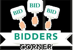 bidders-corner-poster