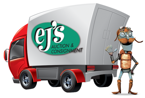 ejs-on-the-go-van