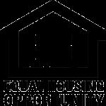equalhousing_bw_lg